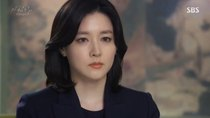 Saimdang, Light's Diary - Episode 14 - Episode 14
