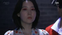 Saimdang, Light's Diary - Episode 15 - Episode 15