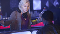 iZombie - Episode 6 - Some Like It Hot Mess