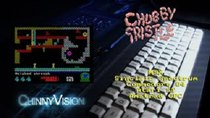 ChinnyVision - Episode 85 - Chubby Gristle