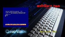 ChinnyVision - Episode 87 - New Multiface Clone For The Amstrad CPC