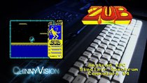 ChinnyVision - Episode 92 - Zub
