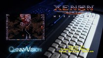 ChinnyVision - Episode 103 - Xenon 2
