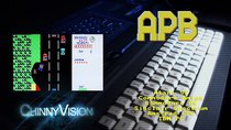 ChinnyVision - Episode 113 - APB