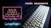 ChinnyVision - Episode 123 - Jewel Warehouse (New Game)