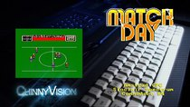 ChinnyVision - Episode 128 - Match Day