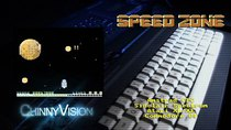 ChinnyVision - Episode 130 - SpeedZone
