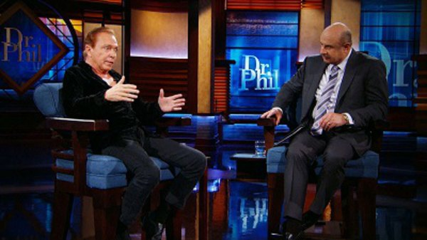 Dr phil season 7 episode 117