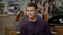 Girl Meets World - Episode 15 - Girl Meets World: Of Terror 3