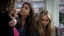 Girl Meets World - Episode 16 - Girl Meets Her Monster