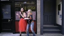 Girl Meets World - Episode 17 - Girl Meets Hollyworld