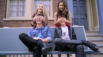 Girl Meets World - Episode 20 - Girl Meets Sweet Sixteen