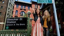 Girl Meets World - Episode 21 - Girl Meets Goodbye