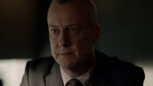 dci banks to burn in every drop of blood watch