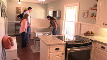Fixer Upper - Episode 12 - Academics Seek Acreage