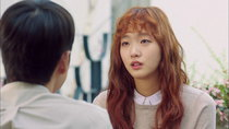 Cheese in the Trap - Episode 6 - Episode 6