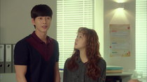 Cheese in the Trap - Episode 4 - Episode 4