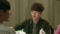 Cheese in the Trap - Episode 3 - Episode 3