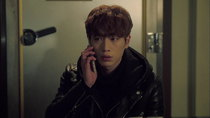 Cheese in the Trap - Episode 16 - Episode 16