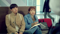 Cheese in the Trap - Episode 14 - Episode 14