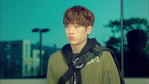 Cheese in the Trap - Episode 13 - Episode 13