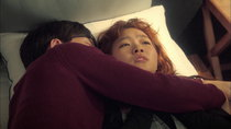 Cheese in the Trap - Episode 11 - Episode 11
