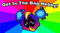 Behind The Meme - Episode 77 - Get In The Bag Nebby