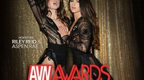 AVN Awards - Episode 34 - 2017 AVN Awards