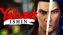 Region Locked - Episode 11 - SEGA's Japan Exclusive PlayStation Game: Yakuza Ishin