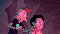 Steven Universe - Episode 3 - Off Colors