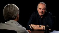 Post Mortem with Mick Garris - Episode 2 - Wes Craven