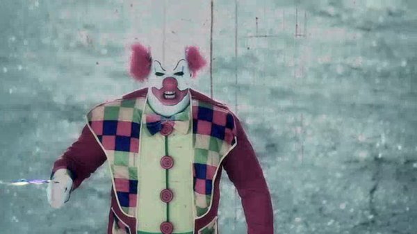 Ghost Adventures Season 10 Episode 7 Watch Ghost Adventures S10e07 Online
