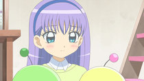 Puripuri Chii-chan!! - Episode 10 - Chills! The Plan to Help Yuka and Her Mom Get Along!