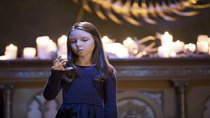 The Originals - Episode 13 - The Feast of All Sinners