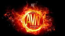 AVN Awards - Episode 29 - 2012 AVN Awards