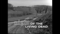 13 Nights of Elvira - Episode 13 - Night of the Living Dead