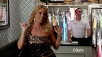 Suburgatory - Episode 15 - Fire with Fire