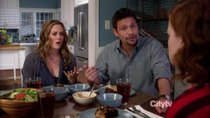 Suburgatory - Episode 21 - The Great Compromise