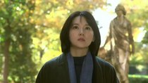 Saimdang, Light's Diary - Episode 27 - Episode 27