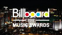 Billboard Music Awards - Episode 20 - Billboard Music Awards 2012