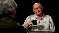 Post Mortem with Mick Garris - Episode 5 - Frank Darabont