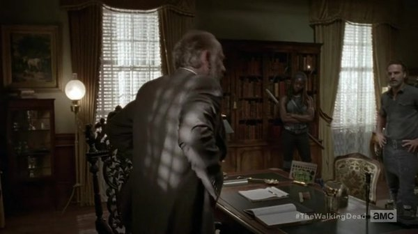 how to download the walking dead s07e09
