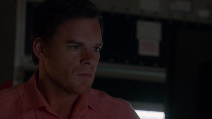 dexter saison 8 episode 11 movinstream