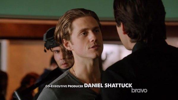 Graceland season 3 episode 12 watch online / Dearing lover