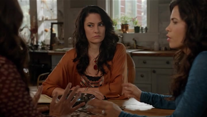 witches of east end season 1 episode 3 tubeplus