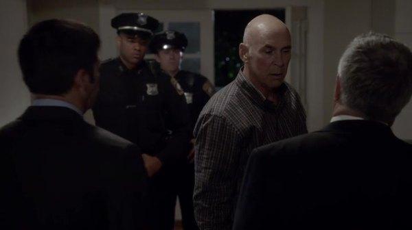 Best O2tvseries The Flash Season 4 Episode 17 - Bella Esa