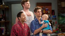 Baby Daddy - Episode 2 - I Told You So