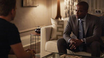 Suits - Episode 7 - Full Disclosure