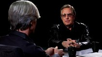 Post Mortem with Mick Garris - Episode 8 - William Friedkin