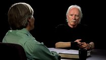 Post Mortem with Mick Garris - Episode 6 - John Carpenter